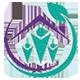 مرکز-تخصصی-روانشناسی-توانبخشی-کودکان-و-نوجوانان-پارسا